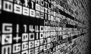 Protección Datos nuevanormativa
