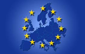 Ámbito Territorial Unión Europea